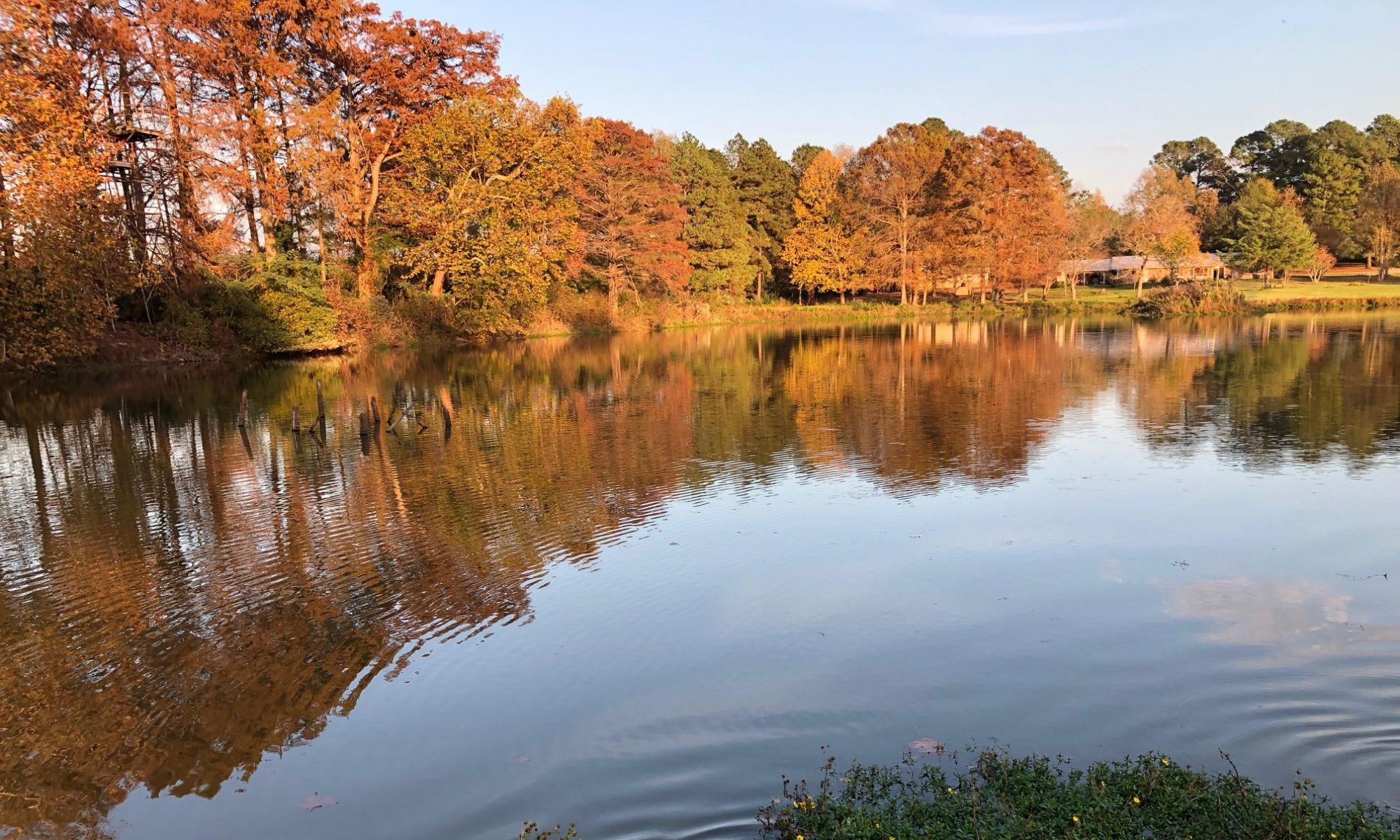Crystal Lake Estates